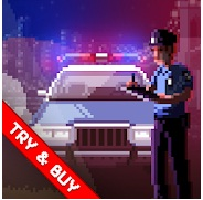 Download Beat Cop Apk Mod