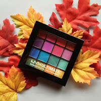 http://shirleycuypers.blogspot.be/2017/09/nyx-ultimate-shadow-palette-in-brights.html?m=1