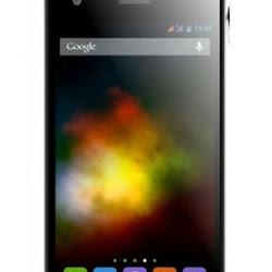 Cara Flashing Treq A10 Basic 2 Via LiveSuit - android