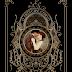 Lançamento: O Príncipe Corvo de Elizabeth Hoyt