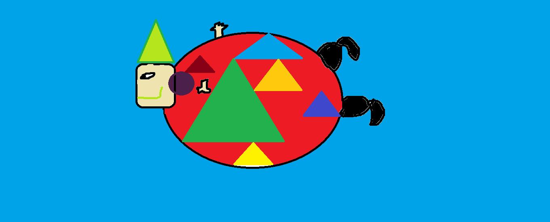 Tamires silva de cristo exnamorada mostrando a bucetinha para o exnamorando no whatapp - 2 4