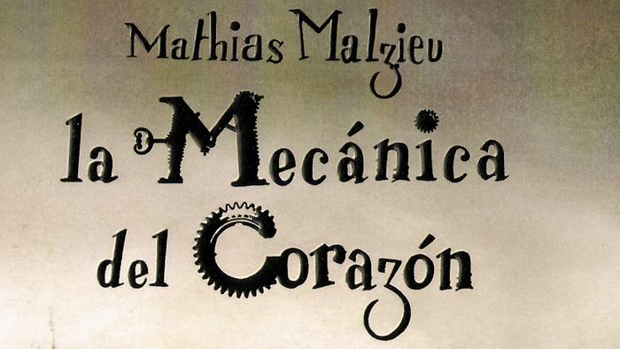 La-mecánica-del-corazón-mathias-malzieu