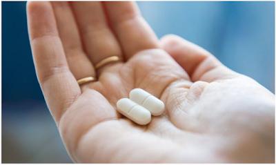 علاج كورونا الإيبوبروفين
