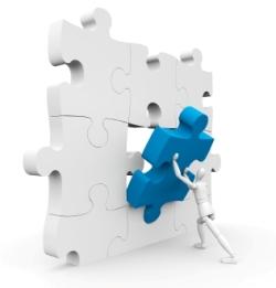 Marketing Notes - Marketing Planning