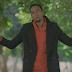 Gospel Video | Nyakati by Goodluck Gozbert