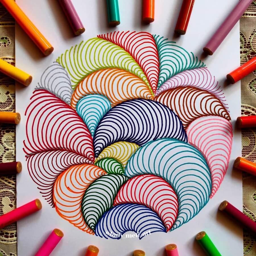 12-Spiralling-vortexes-lady-meli-art-www-designstack-co
