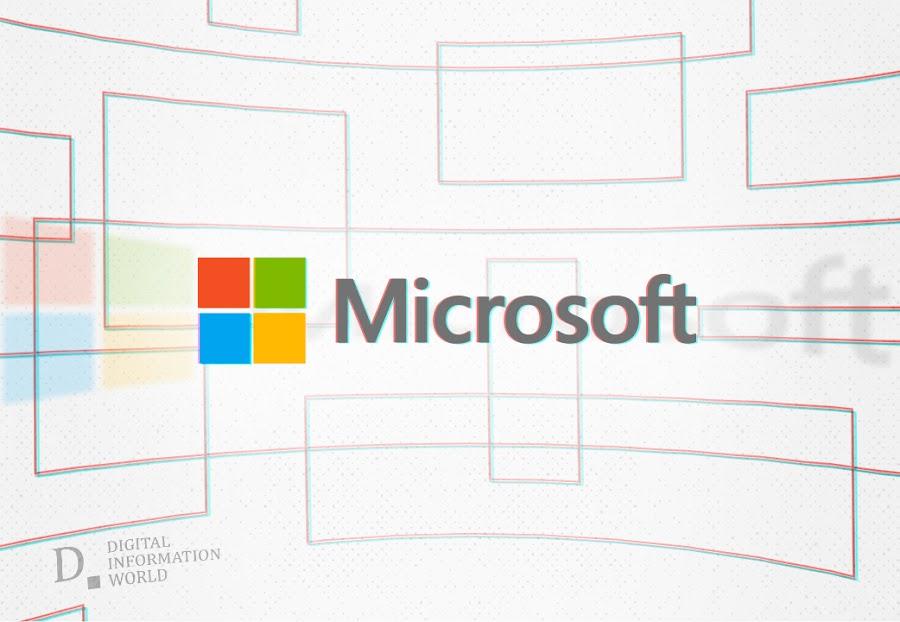 Microsoft Hops On the Chrome Bandwagon, Dumps Edge