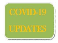 mha-covid-19, letsupdate,festival,lockdown, preventive measure