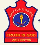 Army School Wellington Recruitment 2018 PGT, TGT and Art Teacher Post
