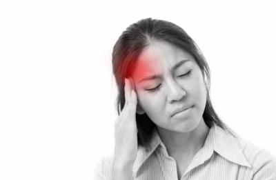 Jangan Salah, Ternyata Ini Bisa MenjadiPenyebab Migrain dan Tips Mengatasinya