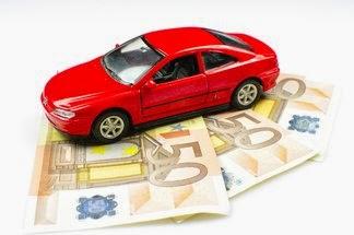 Comparez vos assurances en quelques clics et faites des économies - Economisez 220 € par an