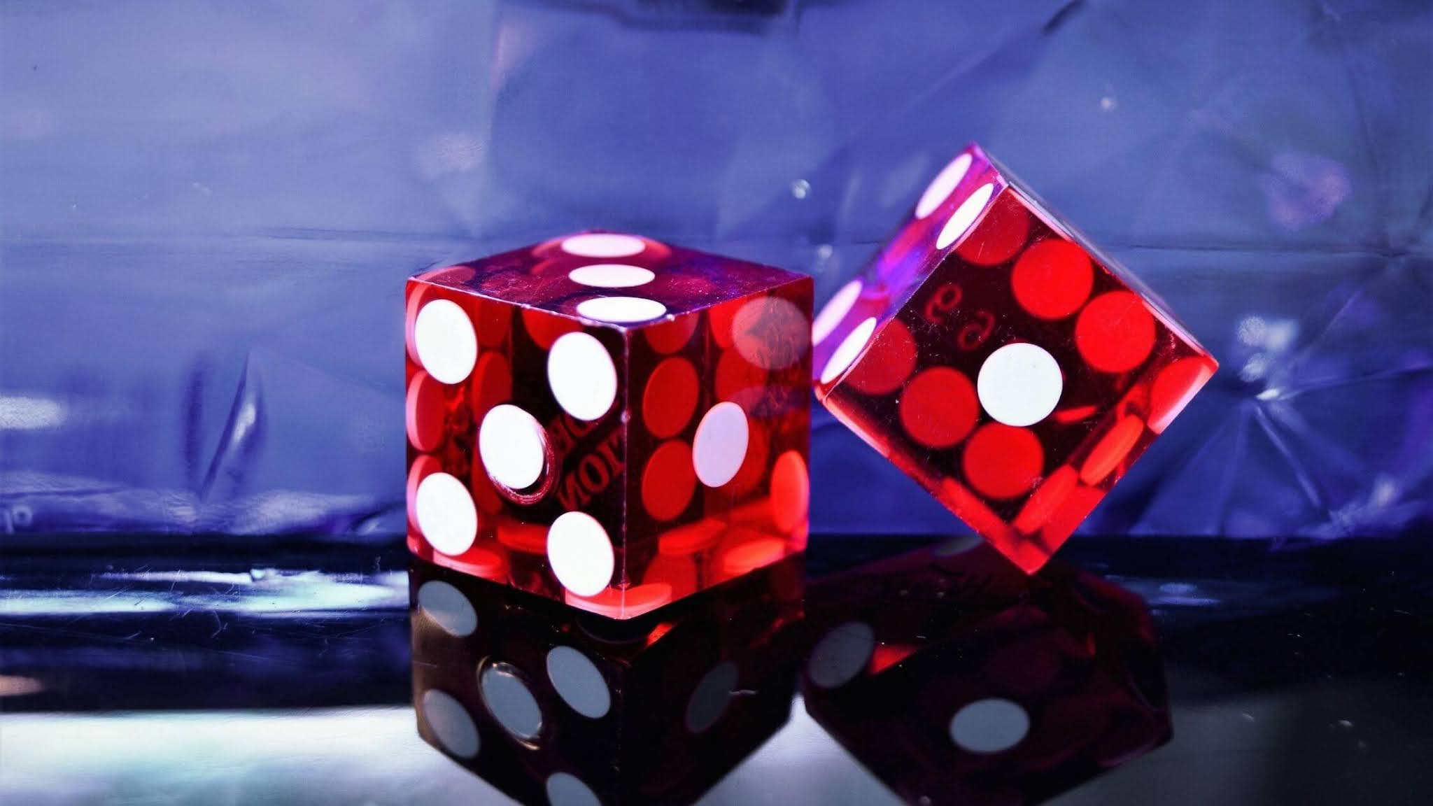 Online Casino Protection
