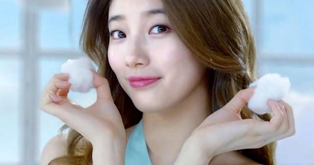 5 Cara Memilik Produk Kosmetik Atau Skincare Online Yang Aman
