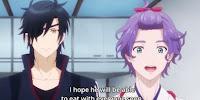 Zoku Touken Ranbu: Hanamaru Episode 10 English Subbed