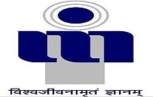 Vacancy for Apprentice Trainee (Library) at IIITM, Gwalior: 30.11.2019