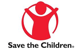 وظائف إنقاذ الطفل