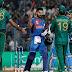 PAK Vs IND : ICC Champions Trophy Live | Pakistan Vs India Live Match