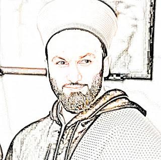 Saqib Shaami