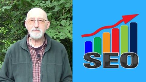 Google SEO  SEO Case Study  SEO Beginners  Wordpress SEO