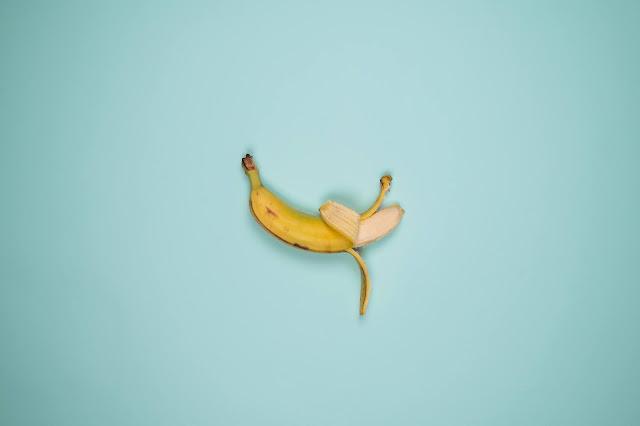 buah untuk penyakit paru-paru