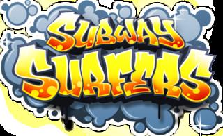 cara mendapatkan skor tinggi di subway surfers
