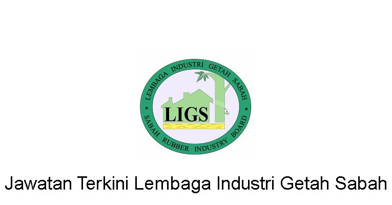 Lembaga Industri Getah Sabah (LIGS)