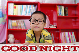 Good night cute baby image, good night cute baby photos good night baby pic