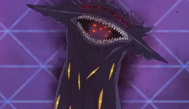 Digimon adventure episode 19 tanggal rilis dan spoiler