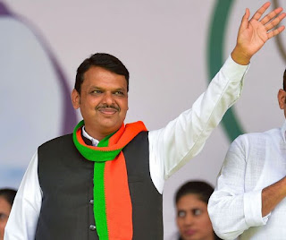 bjp-shivsena-will-firm-government-fadnavis