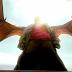 [Reseña cine] Jeepers Creepers 3: Un tibio regreso de un personaje de culto
