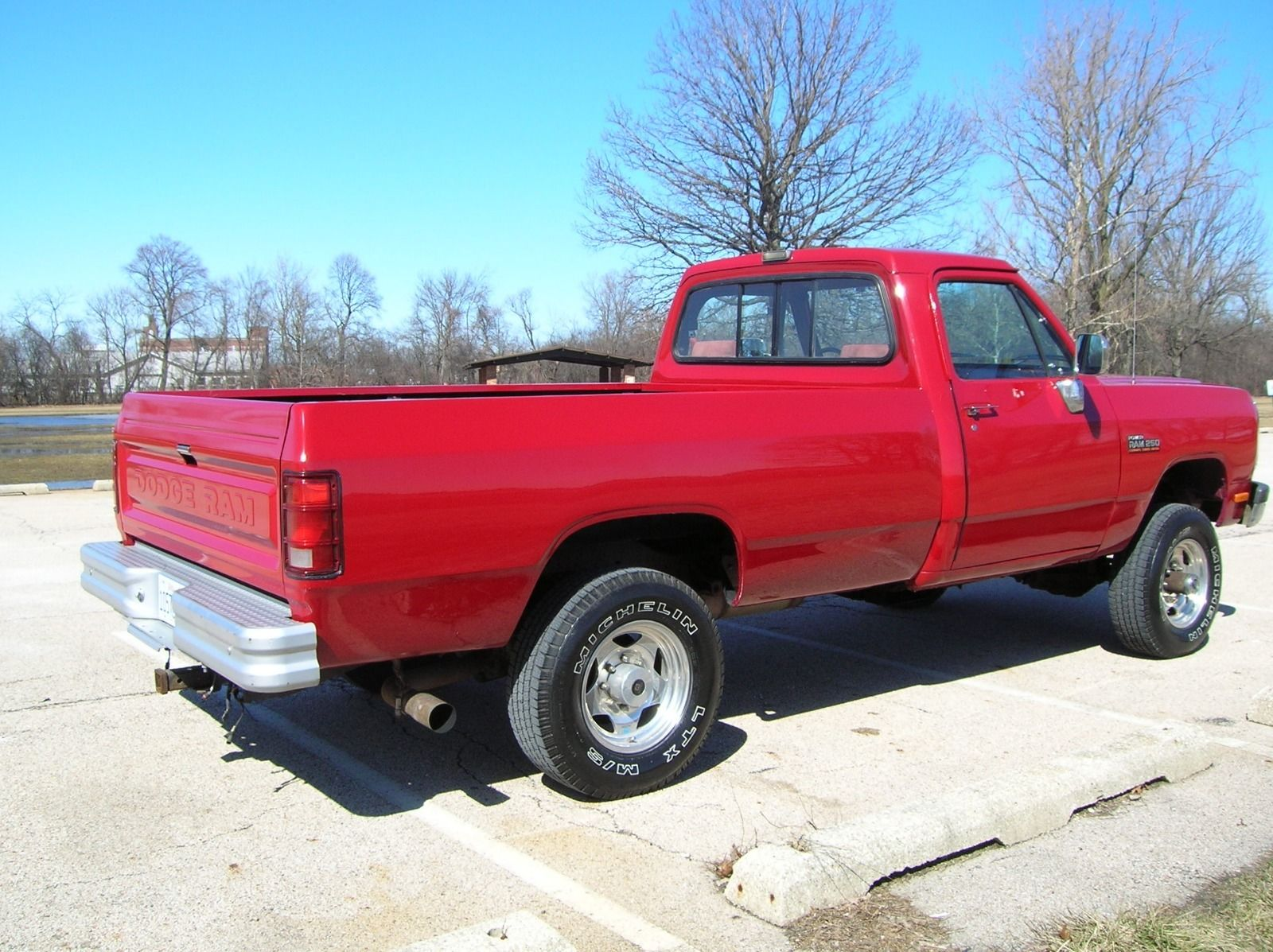 Daily Turismo Cummins Diesel Powaaaaaaaaa 1991 Dodge Ram. Online Graduate Degrees In History. Ultrasound Technician Courses. Articles Of Incorperation Plumbers In Austin. Credit Card Processing Sales. Recovery Houses In Philadelphia. Long Term Health Insurance Pros And Cons. Protecting Identity Online Plumber Seattle Wa. Life Insurance For People With Diabetes