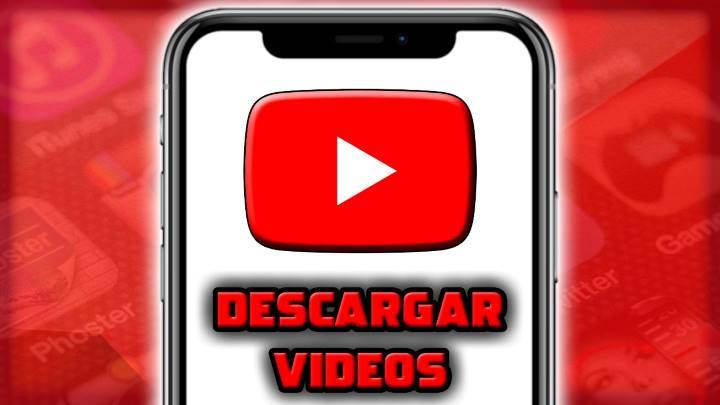 Cómo descargar videos de Youtube sin instalar aplicaciones en Android