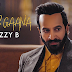 BAMB GAANA LYRICS - Jazzy B Feat. Fateh Doe
