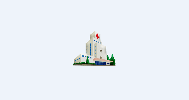 Rumah Sakit Terdekat Sebagai Rujukan Covid-19 di Semarang