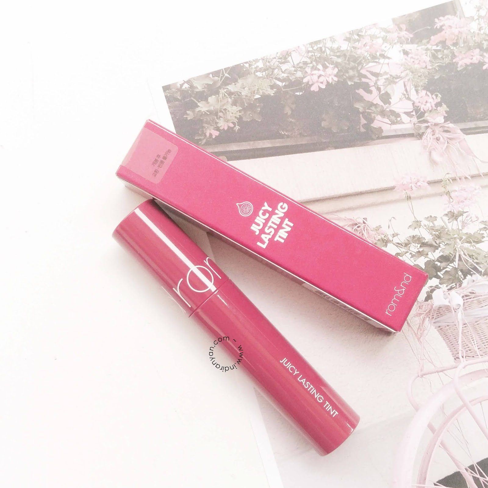 romand-juicy-lasting-tint