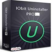 برنامج IObit Uninstaller Pro
