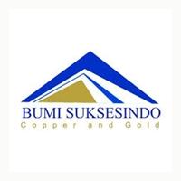 Lowongan Kerja SMA/SMK Terbaru di PT Bumi Suksesindo Makassar September 2020