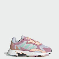 adidas Originals Tresc Run Shoes Kids