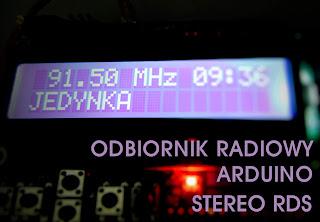 https://flesztech.blogspot.com/2020/03/odbiornik-radia-fm-stereo-z-rds-arduino-lcd-shield-nokia5110.html