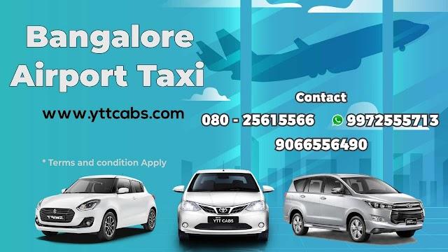 Luxury Car Rentals In Bangalore Airport   Best Airport Taxi Bangalore   Taxi in Bangalore