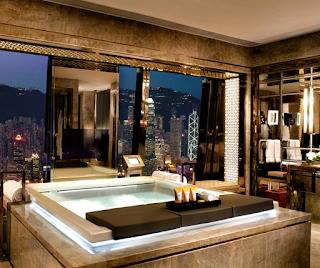 luxury-giant-bathtubs