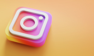 Viral! 5 Tempat Instagramable di Jakarta Ini Hits Banget