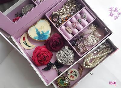 jewely box, takı kutusu, form takı kutusu, takı kutu, koçtaş takı kutusu