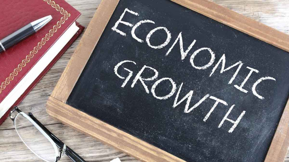 cara-bangkit-dari-keterpurukan-ekonomi