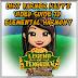 Dirt Farmer Katy's Video Guide To Elemental Harmony