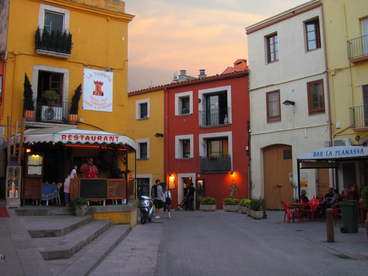 Fotografia edurne iza octubre 2011 - Restaurante de edurne pasaban ...