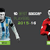 10 Best Soccer Players in the World: Start of the 2015-16 Season Edition