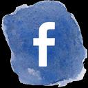 https://www.facebook.com/marthalucia.molinaangel