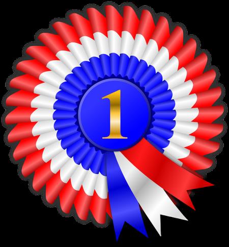 OpenClipart-Vectors dari Pixabay