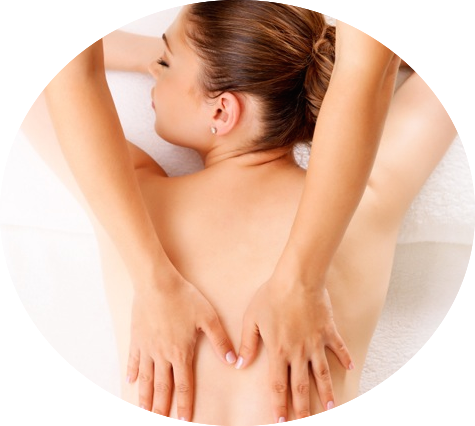 Female to male full body massage in south delhi Gk2 9560440652